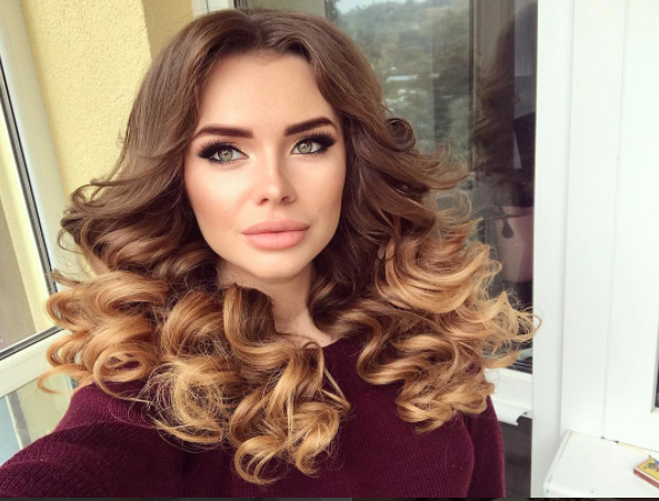 Meet beautiful Russian women from Kazan